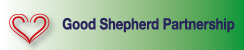 Good Shepherd Partnership